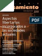 LP Nº 100.pdf