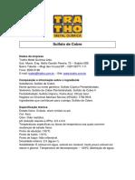 Sulfato_de_Cobre.pdf