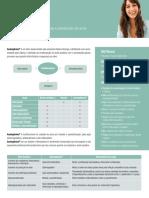 Azeloglicina.pdf
