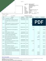 111829940_1551096195370.pdf