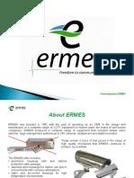 About ERMES 2019.pdf