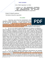 D6 Garcia_v._Commission_on_Audit20181115-5466-pirg49.pdf
