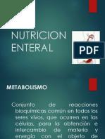 Nutricion Enteral_2019.pptx (1).pdf