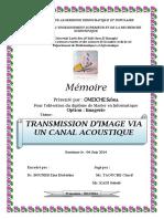 memoire OMEICHE SELMA.pdf