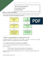 icours104_S4_ch21.pdf
