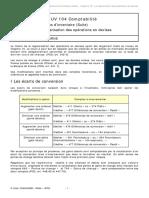 icours104_S4_ch19.pdf