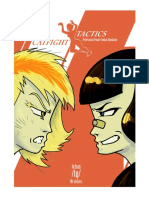 catfight.pdf