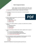 assign3Solution1.pdf