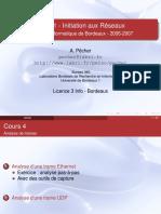 INF111 - Initiation aux Réseaux.pdf