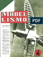 04Modellismo_1946