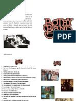 190116_the bothy band.pdf