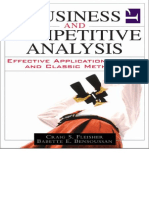 epdf.pub_business-and-competitive-analysis-effective-applic.pdf