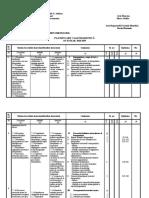 planificare calend_administrarea_firmei_xi_t