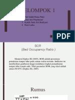 Kelompok 1 pak ali-dikonversi.pdf