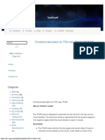 7pa30 pdf – Electrical Engineering