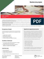 aec-gestion-de-projets-PdfBrochure-fr