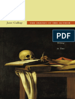 jane-gallop-the-deaths-of-the-author-reading-and-writing-in-time.pdf