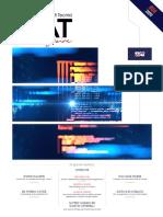 SIAT-Mag-04.pdf