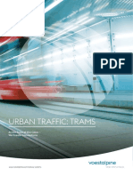 Urban-Traffic-Trams_en.pdf
