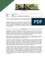 DGSE - hizbollah.pdf