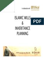 Jan_2010_IWS_Islamic_Wills_Markfield