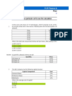 FLIP-Finance-and-Banking-Practice-Test-2
