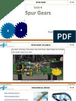 Unit 4_Spur Gear_ABP.pdf