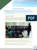 Matematica1-Semana 3 Organizamos Datos Aprendo en Casa Ccesa007