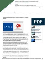 Les recommandations d'une étude sur l'impact du coronavirus sur l'économie tunisienne - Kapitalis.pdf