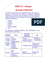 PSEgroupealiments.pdf