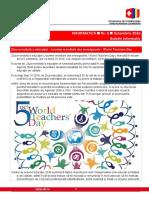 Newsletter 6-1