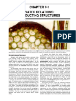 Conduction in bryophytes.pdf
