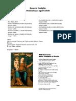 Rosario 26 Aprile Famiglie de Vicariato.pdf