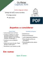 cap.XVIII_Conclusões