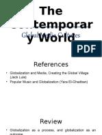 Global_Media_Cultures