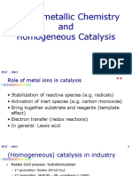 ANO10A-homogeneous catalysis-2018.pdf