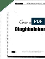 Confección Olughbolohun.pdf