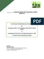 eoidsgnsr.pdf