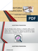 1° UNID AUD FINANCIERA PARTE I (1).pdf
