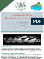 Poluarea mediului.pptx