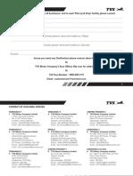 OM_RTR 200 4V_BSIV_Rev 02_ABS.pdf