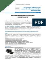 10443e75620411fCP_Nouveautes-ForumRadiocoms-FR.pdf