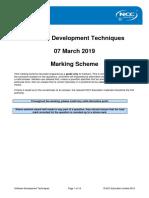 SDT_2019_Mar_Exam_MS.pdf