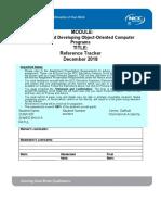 00173873_ZUBAYER AHMED BHUIYA RATUL_DDOOCP_December_2018.doc