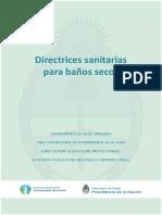 0000000974cnt-Resolucion_MSN_378-2017_Directrices_Banos_Secos