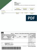 invoice_GNQ190218095228 (2).pdf