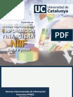 presentacion_nic14_26-02-16 (2)