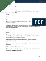 solucion_3cl2