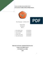 MAKALAH MEKANISASI PERTANIAN KELOMPOK 6-dikonversi.pdf