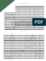ostijn-willy-piece-concert-pour-alto-sax-orchestre-11661